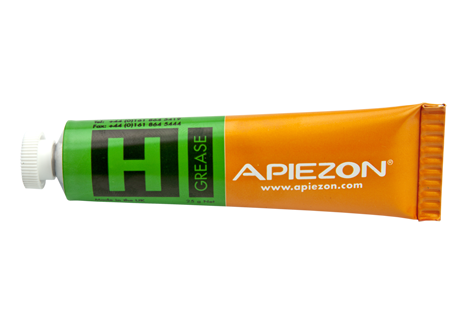 Apiezon H Grease, 25g tube