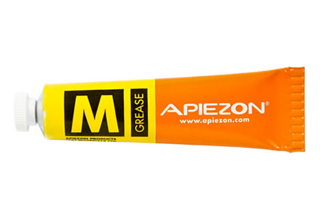 Buy Apiezon M High Vacuum Grease, 25g