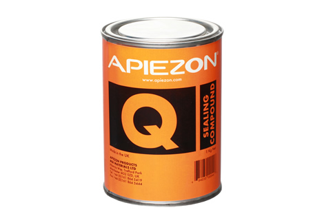 Buy Apiezon Sealing Compound Q