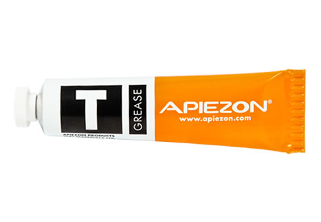 Apiezon T Grease, 25g tube